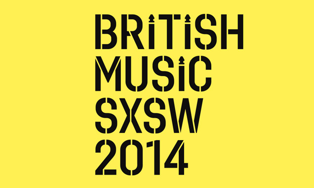 British Music Embassy Returns To Sxsw 2014  Full Artist Lineups Announced