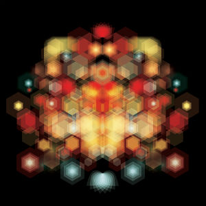 Brothertiger Announce New Album 'Future Splendors' Out September 24th 2013