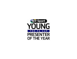 Bt Sport Kicks Off Nationwide Search For A New Young Fa Cup Presenter 2014