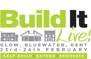 Make Your Dream Home Happen At Build It Live!