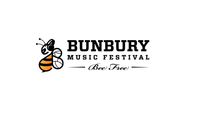 Bunbury Music Festival Announces 2014 Lineup Fall Out Boy, Paramore, The Flaming Lips Plus Many More