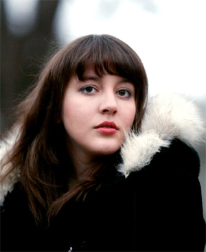 Caitlin Rose Announces Four Uk Headline Shows In February 2013
