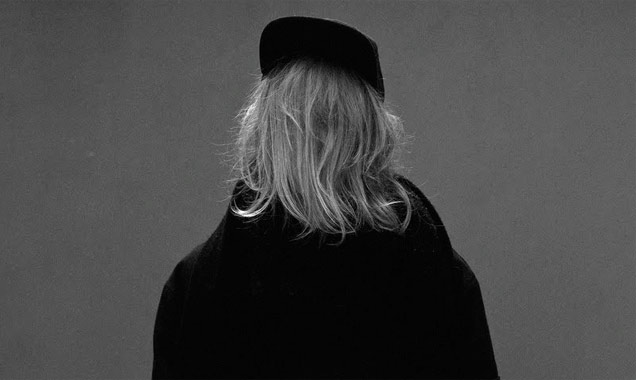 New Cashmere Cat Track 'Wedding Bells' Ep Out Now On Luckyme