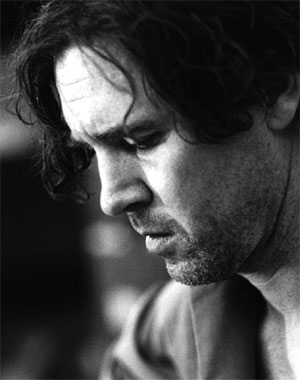 Cass Mccombs Announces New Album 'Big Wheel And Others' Double Lp Released October 14th 2013