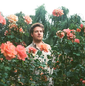 Chad Valley Streams Debut Album 'Young Hunger' Plus Uk Tour Dates In November 2012