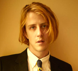 Christopher Owens Announces First Live Show Details For Winter 2012