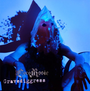 Cocorosie Announces New Album 'Tales Of A Grass Widow' To Be Released May 27th 2013