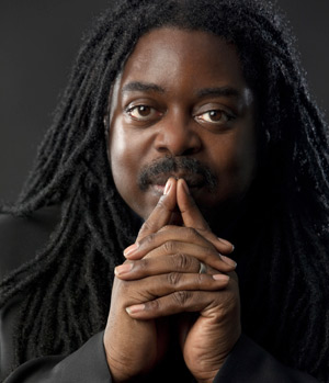 Courtney Pine Announces May 2013 London Gig