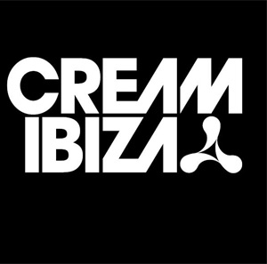 Cream Ibiza 2013 First Wave Of Acts Revealed Calvin Harris, Above & Beyond Plus Many More.