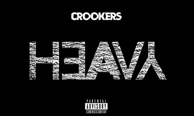 Crookers Announce Free Download For New Single 'Heavy'