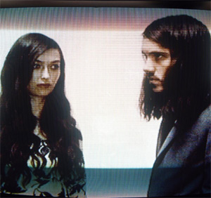 Cults Announce New Album 'Static' Released October 14th 2013