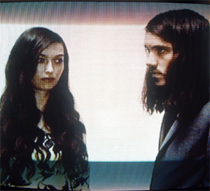 Cults Announce Uk / Eu Live Dates This Spring 2014