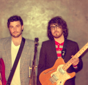 Dale Earnhardt Jr. Jr. Release New Single 'Morning Thought' Out February 27th 2012
