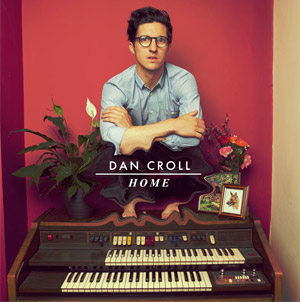 Dan Croll Releases His New Single 'Home' On 25th November 2013 [Listen]