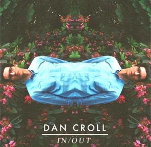 Dan Croll Announces New Headline Show In  London  27th November 2013