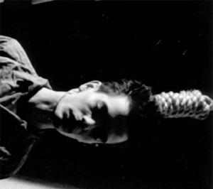 Dan Sartain Announces New Single 'I'm Aware' And Uk May 2012 Tour
