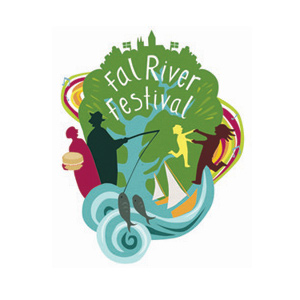 Dates Announced For Popular 2013 Fal River Festival