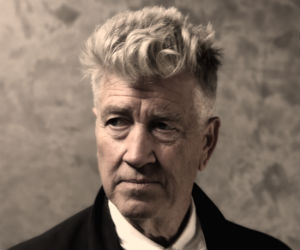 David Lynch Second Solo Album 'The Big Dream' Out Now