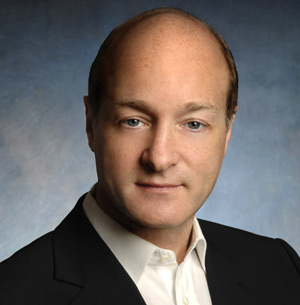Island Def Jam Music Group Appoints David Massey As President, Island Records