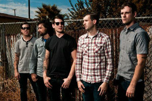 Defeater New Album 'Letters Home' Out Now