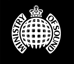 Defected Celebrates 15 Year Anniversary With Kenny Dope At Ministry Of Sound