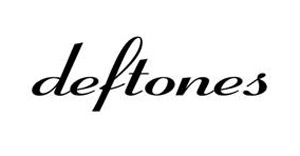Deftones Announce UK Tour With Support From Coheed And Cambria!