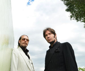 Del Amitri To Re-Release Three Classic Albums Ahead Of 2014 UK Tour