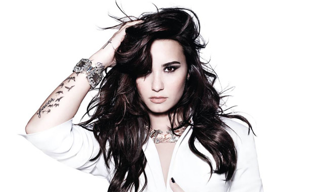 Demi Lovato To Play A Show At London's Koko On 1st June 2014
