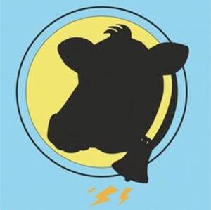 Devlin, Delilah, Hadouken! And More Announced For Brownstock Festival 2013