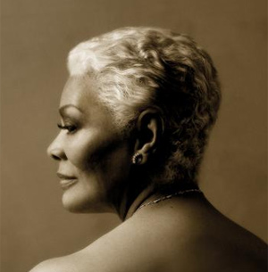 Dionne Warwick To Make Only Uk Appearance Of 2013 At Cheltenham Jazz Festival