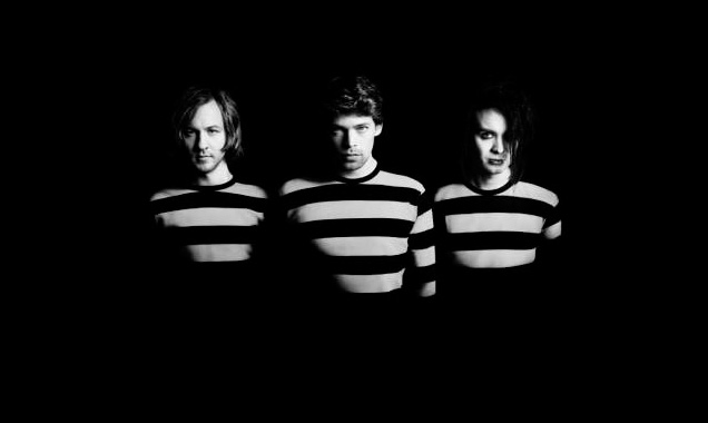 Dirty Loops Release New Track 'Accidentally In Love'