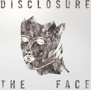 Disclosure Announce A New Ep 'The Face' Released The 4th June 2012