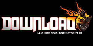Download Festival Brings Back Official TV Show 'The Lowdown' On March 22nd 2013