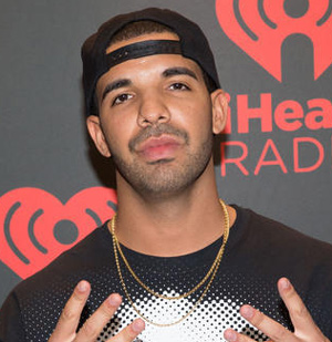 Drake Adds Extra Dates To Uk  2013 Winter Leg Of 'Would You Like A Tour?'