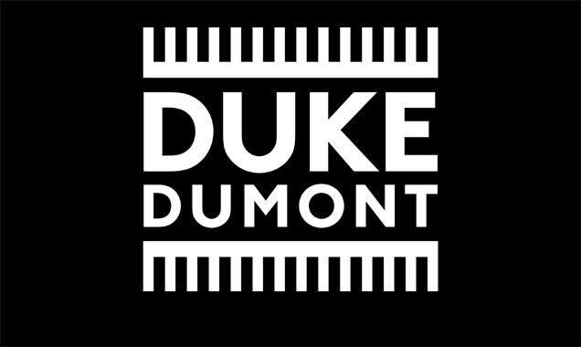 Duke Dumont Announces Spring Summer Extensive 2014 Tour Dates