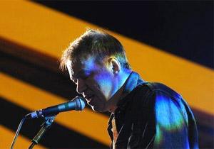 Edwyn Collins U.K. 2013 Tour Dates Announced