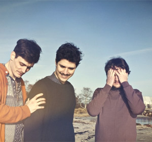 Efterklang Announce 2013 Uk And Ireland Live Shows In October