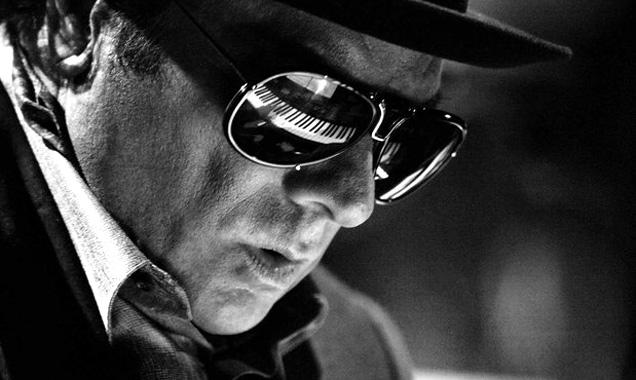 Elvis Costello, Sheryl Crow, Van Morrison For Bluesfest 2014