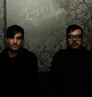 Eraas Giveaway New Track 'Briar Path', Debut Album Out 1st October 2012