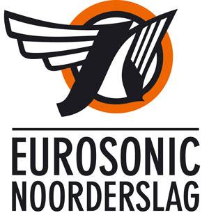 Eurosonic Noorderslag Kicks Off Next Week Jan 9th 2013