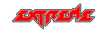 Extreme Announce 'Pornograffitti Live' UK Tour For July 2014