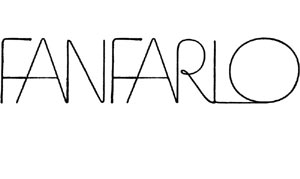 Fanfarlo Release New Ep 'The Sea' Out 14th Oct 2013