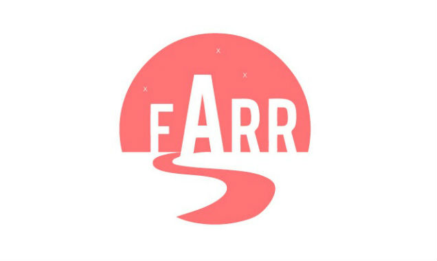 Farr Festival 2014 Announce New Acts Including Bicep, Move D And Optimo
