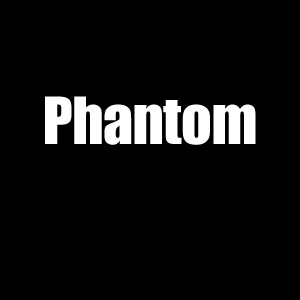 Fehrplay Announces New Single 'Phantom' Plus Spring 2013 Us Tour Dates