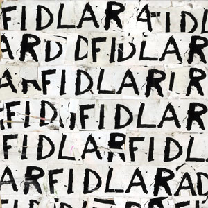 Fidlar Announce 2013 UK Tour