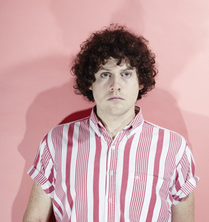 Additions To Field Day 2014 Line-Up Announced - Including Metronomy Headline Slot