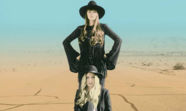 First Aid Kit Announce Full UK 2014 Tour For September Including Royal Albert Hall Date
