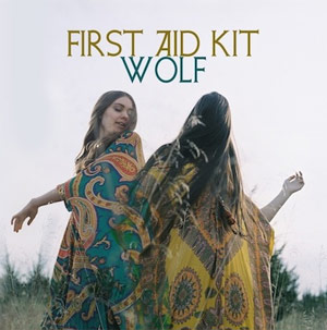 First Aid Kit Announce Details Of New Uk Tour Dates For Autumn 2012