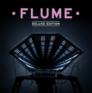 Flume Announces Deluxe Edition Of Debut Album, Shares Collaboration With Freddie Gibbs