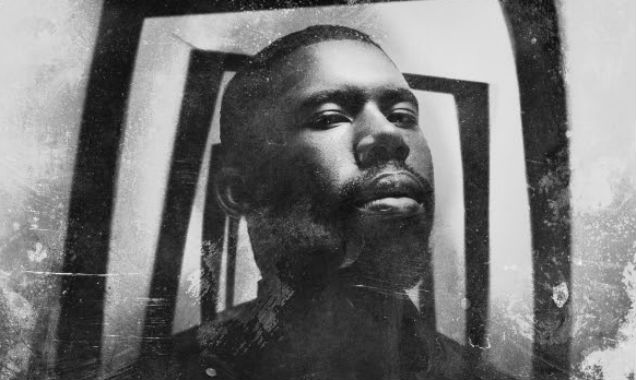 Flying Lotus Reveals Details For His 'You're Dead!' LP Out In The US On October 7th 2014